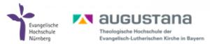 Augustana / EVHN Moodle